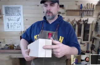 Home Custom Wood Body Hand Planes Woodworking Classes In Asheville Furniture Sculptural Wood Art Smoothing Plane Jack Plane Block Plane Jointer Plane